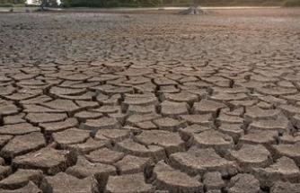 Çevre ve Şehircilik Bakanlığından İklim Değişikliğiyle Mücadele Kitapçığı
