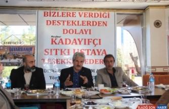 Diyarbakır'da Yeşilçam Ajansı kuruldu