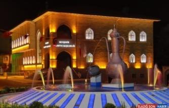 Kapadokya Film Festivali hazırlıkları başladı