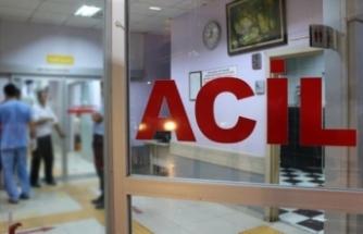 """Sağlık Bakanlığı """"Grip Şüphesi İle Ölüme"""" Soruşturma Başlattı"""