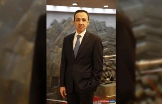 TCMB: Türkiye, salgını en az hasarla atlatan ekonomilerden biri olacak
