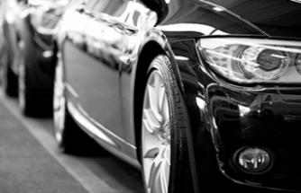 Yargıtay'dan emsal karar: Arızalanan sıfır araç yenisiyle değiştirilecek