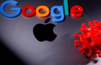 Apple ve Google 'dönüm noktası' dedikleri yazılımı açıkladı!
