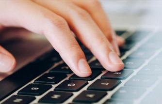 """KOBİ'ler İhracatçı Olma Yolunda """"Dijital Ortamda"""" İlerliyor"""