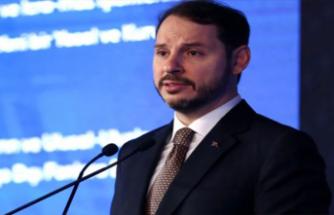 """""""Borsa İstanbul tarihinin en uzun soluklu yükselişini gerçekleştirdi"""""""