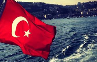 17 ülkeden Türkiye'de yatırım kararı! Toplam 52 proje hayata geçecek