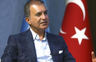 AK Parti'den sosyal medya düzenlemesine ilişkin açıklama