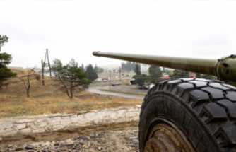Bakan Çavuşoğlu'ndan Ermenistan'a Çok Sert Tepki