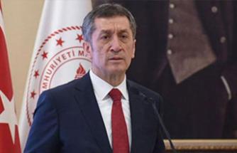 Milli Eğitim Bakanı Selçuk'tan LGS Sonuçları Açıklaması