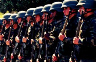 MSB'den, Askerlik Celp ve Sevk Dönemi Açıklaması