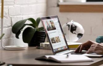Teknoloji devi Fujitsu evden çalışma modelini kalıcı hale getiriyor