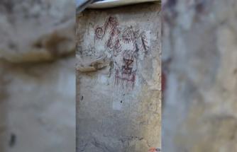Arslantepe, UNESCO Dünya Mirası Listesi için gün sayıyor