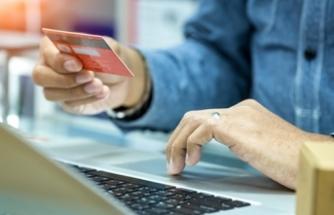 e-Ticaret hacminde hedef 240 milyar dolar