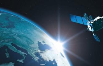 Ermenilerden Elon Musk'a Çağrı: Türksat 5a Görevini İptal Edin