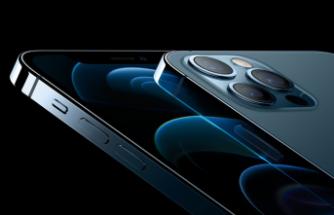 İphone 12 Serisinin Ekran Değişim Ücretleri Belli Oldu