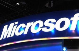 Microsoft, Windows 10 İçin Geliştirilen Yeni Sürümü Hatalara Yol Açabileceğine Dair Uyarı Yaptı