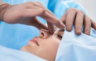 Septum Deviasyonu (Burun Kemik Eğriliği) Vücudu Nasıl Etkiliyor?