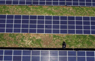 Yeşil Sertifika Piyasası 2021'de Devrede Olacak