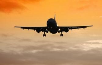 IATA: Hava yolu şirketlerinin 2 yıllık zararı 157 milyar doları bulabilir