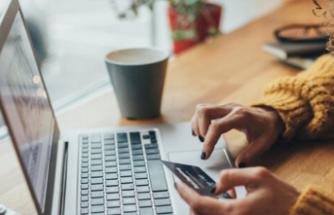 Online Alışveriş Sitelerinde 'Sahte Ürün' Çoğaldı