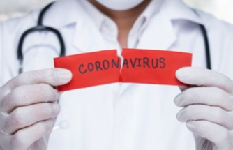 Koronavirüs kaç kez geçirilebilir?