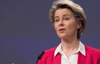Avrupa Birliği, ABD'li Teknoloji Şirketlerini Uyardı