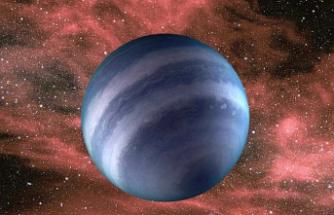 Bilim İnsanları, Kahverengi Cüce Yıldızların Üç Boyutlu Haritasını Oluşturdu