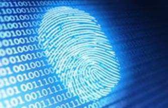 Kişisel Verilerin Korunması Kanunu Nedir