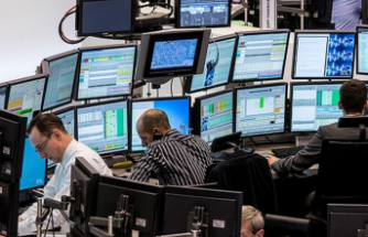 Küresel Piyasalar ABD'den Gelecek Haberleri İzliyor