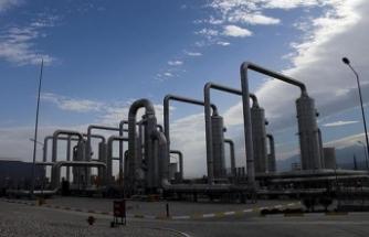 Manisa'da 4 enerji santrali açılıyor: 1670 kişiye istihdam sağlanacak