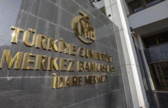 Merkez Bankası PPK Toplantı Özeti: İktisadi faaliyet güçlü bir seyir izlemektedir