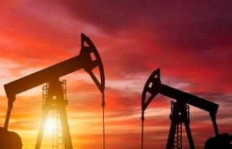 Petrol ve doğal gaz kaynaklı metan emisyonlarında artış riski var