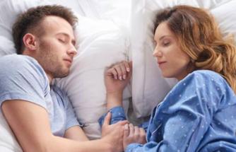 Sağlıklı Uyku İçin Doğru Yatak Seçimi Nasıl Olmalı?