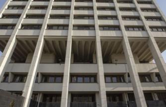 TCMB Repo İhalesiyle Piyasaya Yaklaşık 37 Milyar Lira Verdi