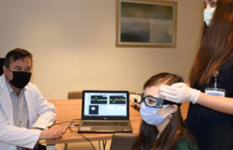 Türk Bilim İnsanları Koronanın Vücutta Bıraktığı Yeni Bir Hasarı Keşfetti