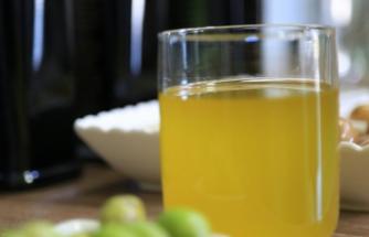 Zeytinyağı İhracatı İki Ayda Yüzde 20 arttı