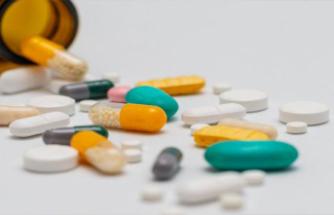 Bilinçsiz Vitamin Kullanımı Fayda Yerine Zarar Veriyor