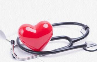 Kalp Hastalığından Korunmak İçin 5 İpucu