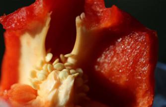Kusursuz ve güzel bir cilt için tüketmeniz gereken besinler