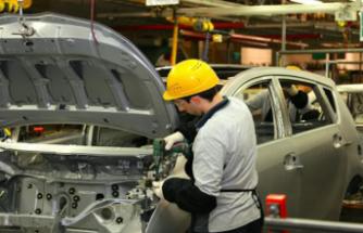 Türkiye'de üretilen otomobiller dünya yollarında