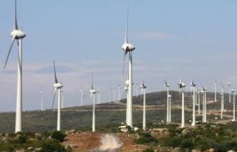 Türkiye rüzgar enerjisinde gücünü artırıyor