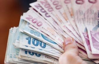 Vergi Borcu Yapılandırma Ödemeleri İçin Son Gün Yoğunluğu