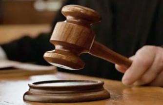 Yargıtay'dan Milyonlarca Çalışanı İlgilendiren 'Yıllık İzin' Kararı