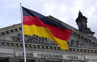 Almanya'da İşsizlik Şubatta Beklenenden Daha Fazla Oldu