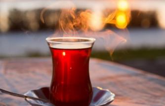 Amerikalı doktordan koronavirüs için siyah çay önerisi!