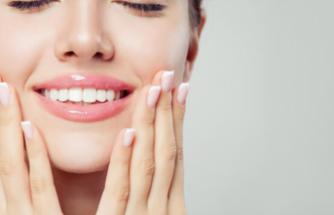 Diş sağlığınız için vazgeçmeniz gereken alışkanlıklar