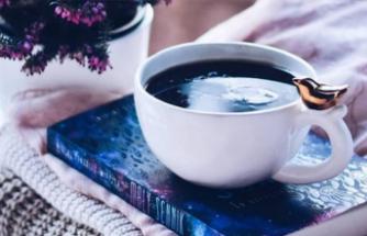Sabah aç karnına kahve içerseniz