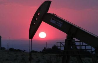 Saldırılar Ve Üretim Kesintileri Brent Petrolün Varil Fiyatını Artırdı