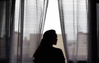 Sosyal izolasyon ve yalnızlığın beynimize etkileri