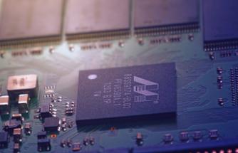 Çip Krizi Nedeniyle Bilgisayar Fiyatları Da Artıyor